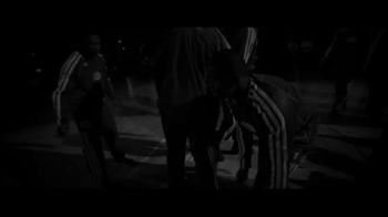 Los Angeles Clippers TV Spot, 'Be Relentless' - Thumbnail 9