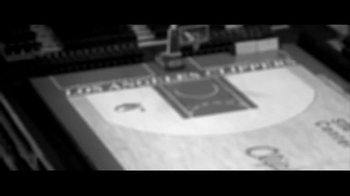 Los Angeles Clippers TV Spot, 'Be Relentless' - Thumbnail 1