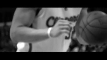 Los Angeles Clippers TV Spot, 'Be Relentless' - Thumbnail 5
