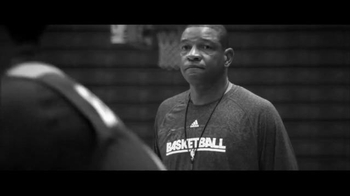 Los Angeles Clippers TV Spot, 'Be Relentless' - Thumbnail 6