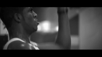 Los Angeles Clippers TV Spot, 'Be Relentless' - Thumbnail 7