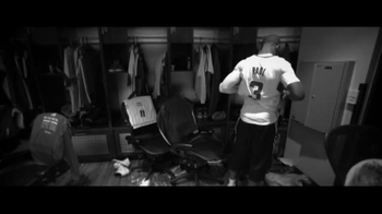 Los Angeles Clippers TV Spot, 'Be Relentless' - Thumbnail 8