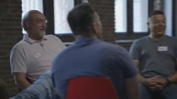 2015 Chevrolet Colorado TV Spot, 'You Know You Want a Truck: Focus Groups' - Thumbnail 8
