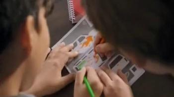 Crayola Virtual Design Pro Car Collection TV Spot - Thumbnail 5
