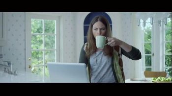 Progressive TV Spot, 'Hand Puppet' - Thumbnail 2