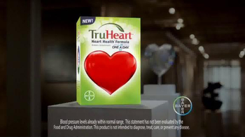 One A Day TruHeart TV Spot - Thumbnail 9