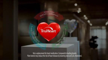 One A Day TruHeart TV Spot - Thumbnail 5