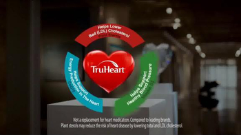One A Day TruHeart TV Spot - Thumbnail 7