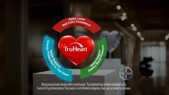 One A Day TruHeart TV Spot - Thumbnail 8