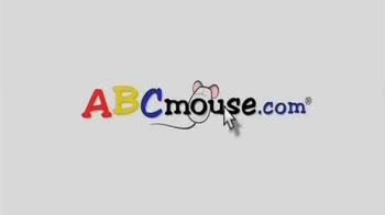 ABCmouse.com TV Spot, 'Enroll Your Child Today' - Thumbnail 1