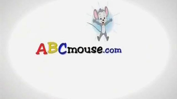 ABCmouse.com TV Spot, 'Enroll Your Child Today' - Thumbnail 10