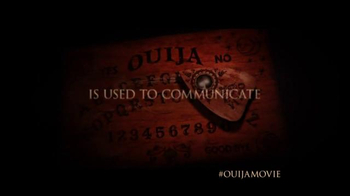 Ouija - Alternate Trailer 14