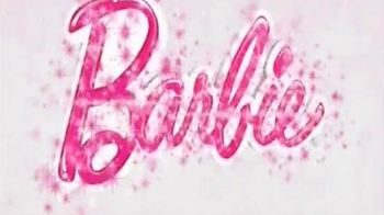 Barbie Endless Curls Doll TV Spot, 'Ready for a New Look?' - Thumbnail 1