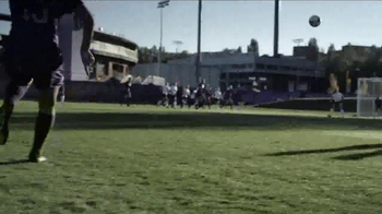 University of Washington TV Spot, 'Be Boundless' - Thumbnail 3