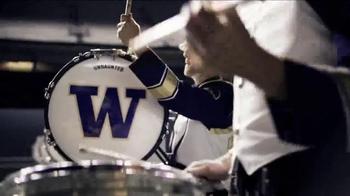 University of Washington TV Spot, 'Be Boundless' - Thumbnail 7