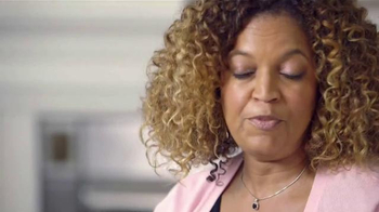 BET Goes Pink TV Spot, 'Breast Cancer Survivor' - Thumbnail 2