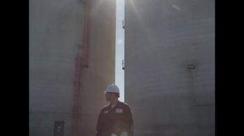 Koch Industries TV Spot, 'Flint Hills Resources' - Thumbnail 8