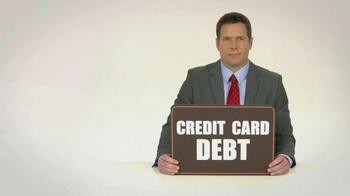 National Debt Relief TV Spot, 'Financial Success Kit' - Thumbnail 1