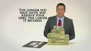 National Debt Relief TV Spot, 'Financial Success Kit' - Thumbnail 3