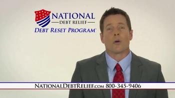 National Debt Relief TV Spot, 'Financial Success Kit' - Thumbnail 8