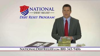 National Debt Relief TV Spot, 'Financial Success Kit' - Thumbnail 9