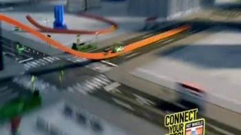 Hot Wheels Super Loop Chase Race TV Spot, 'Make Your Big Finish' - Thumbnail 10