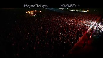 Beyond the Lights - Alternate Trailer 5