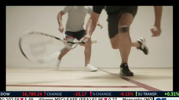 Interactive Brokers TV Spot, 'Become a Independent Advisor' - Thumbnail 8