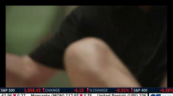 Interactive Brokers TV Spot, 'Become a Independent Advisor' - Thumbnail 9