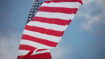 Protect the Harvest TV Spot, 'America's Freedoms Under Attack' - Thumbnail 2