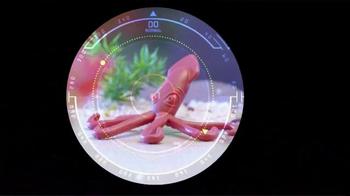 Submarine Bucky's Never Sea Adventure TV Spot, 'Buried Treasure' - Thumbnail 7