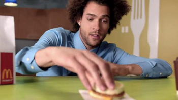 McDonald's Desayuno del Dollar Menú TV Spot, 'Sueño' [Spanish] - Thumbnail 8