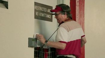 Dr Pepper TV Spot, 'College Football: Larry and the Trophy' - Thumbnail 2