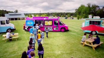 Disney Infinity TV Spot, 'Disney Infinity 2.0 Toybox' - Thumbnail 2
