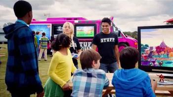Disney Infinity TV Spot, 'Disney Infinity 2.0 Toybox' - Thumbnail 3