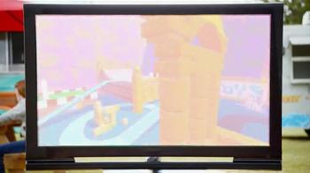 Disney Infinity TV Spot, 'Disney Infinity 2.0 Toybox' - Thumbnail 7