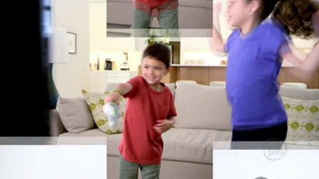LeapTV TV Spot, 'The Active, Educational Gaming System for Kids' - Thumbnail 5