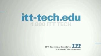 ITT Technical Institute TV Spot, 'Czerwonky & Bennett' - Thumbnail 10