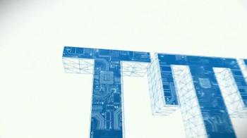 ITT Technical Institute TV Spot, 'Czerwonky & Bennett' - Thumbnail 9