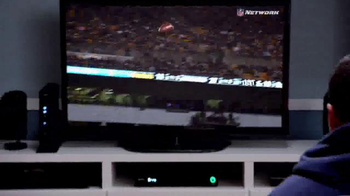 Comcast/XFINITY TV Spot, 'Thursday Night Football' - Thumbnail 5
