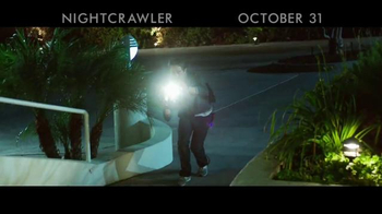 Nightcrawler - Alternate Trailer 20
