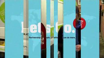 Joyce Meyer Ministries TV Spot, 'Project Greenlight' - Thumbnail 10