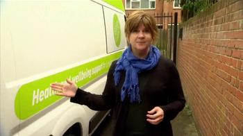 Joyce Meyer Ministries TV Spot, 'Project Greenlight' - Thumbnail 3