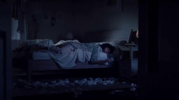 Vicks NyQuil Severe TV Spot, 'Ugliest, Nastiest, Roughest Cold Symptoms' - Thumbnail 1