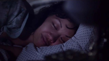 Vicks NyQuil Severe TV Spot, 'Ugliest, Nastiest, Roughest Cold Symptoms' - Thumbnail 9