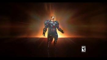 World of Warcraft: Warlords of Draenor TV Spot, 'Bond of Iron' - Thumbnail 6