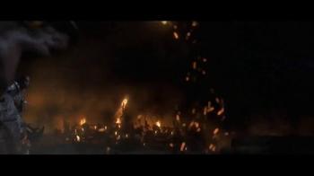 World of Warcraft: Warlords of Draenor TV Spot, 'Bond of Iron' - Thumbnail 1