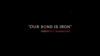 World of Warcraft: Warlords of Draenor TV Spot, 'Bond of Iron' - Thumbnail 2