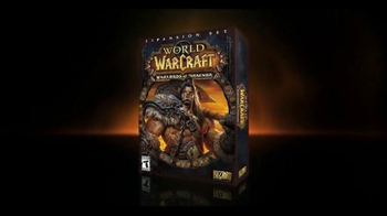 World of Warcraft: Warlords of Draenor TV Spot, 'Bond of Iron' - Thumbnail 5