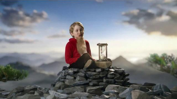 Campbell's Soups for Easy Cooking TV Spot, 'Wisest Kid: Your Mission' - Thumbnail 1